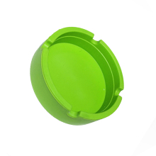 High quality low price silicone smoking ashtray for sale