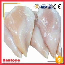Low-Fat HALAL Frozen Fresh Chicken Breast Meat