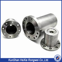 mass production cnc precision machining parts steel milling turning parts for mechanical parts fabrication services