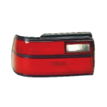 81550-1A450 Toyot-a Corolla EE90 AE92 Tail Lamp