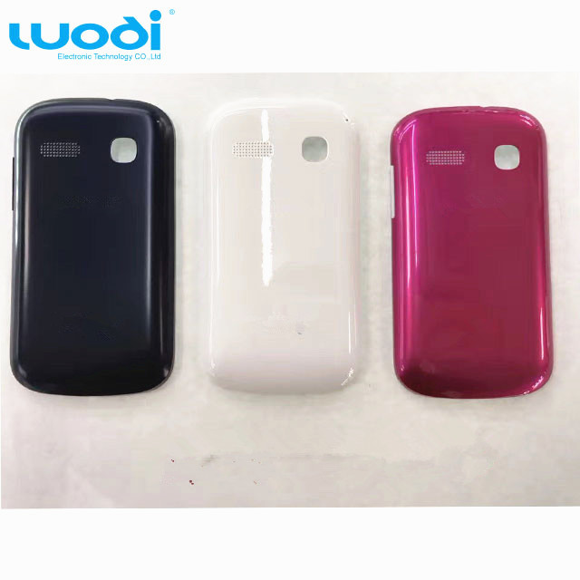 High Quality Replacement Complete Full Housing for Alcatel One Touch 4033