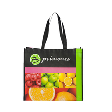 High quality wholesale eco friendly shopping bags recycled