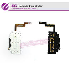 Q10 Keypad flex cable for Blackberry replacement parts
