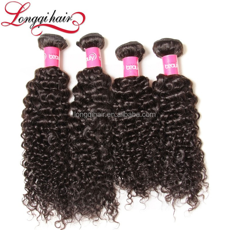 Alibaba China Cash On Delivery Hair&Italian Keratin Hair Extensions&100 Cheap Human Hair Weave Bundles