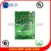 high Qality printed circuit board Manufacturer