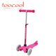 Chinese factory mini scooter for kids TK02