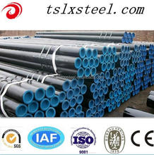 GB/T8162-1999 Seamless Pipe Steel 30-35CrMo