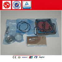 Cummins Air Compressor Repair kit 4936226 4309439 4089207 3800821