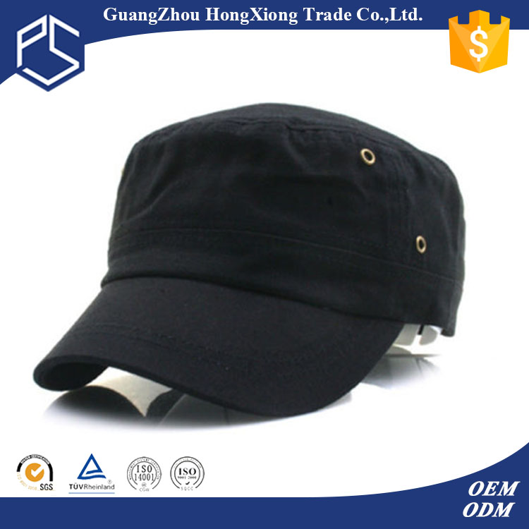 Promotional Custom high quality custom cheap military hard hat