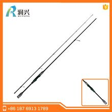 Weihai Runxing new design hot sell saltwater spey fly fishing rod