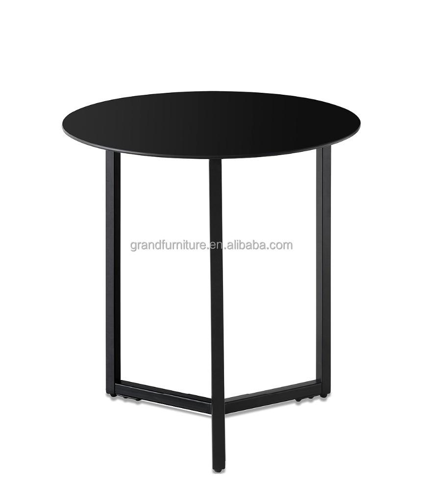 List Manufacturers of Corner Coffee Table Buy Corner Coffee Table