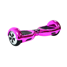 Lowest Price Hoverboard Self Balancing Two Wheeler Electric Scooter