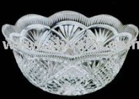 Crystalware, Handcrafted Crystal Gifts.