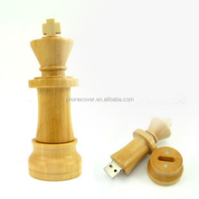 wooden wood usb flash drive 2.0, bulk buy from china,bamboo usb