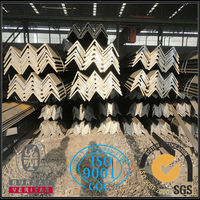 steel angle standard sizes / steel bar size 8mm / angle steel sizes