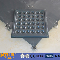 Plastic raised floor for outdoor with great price