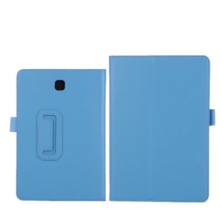 Top selling products Leather Tablet Case for Samsung TAB A 8.0 T350