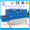 No VOC Highly Efficiency UV Excimer