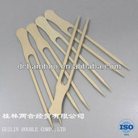 bamboo skewer for bbq