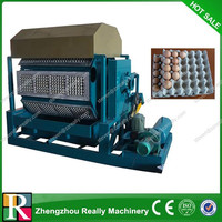 Egg tray equipment line/egg tray making machine /egg tray moulding machine