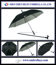 All high perfomance umbrella, gift item importer in mumbai