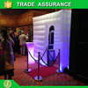 Party inflatable tent wholesale photo booth