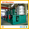 /product-gs/high-quality-vegetable-oil-extraction-plant-sunflower-production-sunflower-oil-mills-60395926464.html