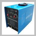 inverter DC TIG / MMA/CUT 3-in-1 plasma welder CT312(D):plasma cutter welding machine portable welding machine price