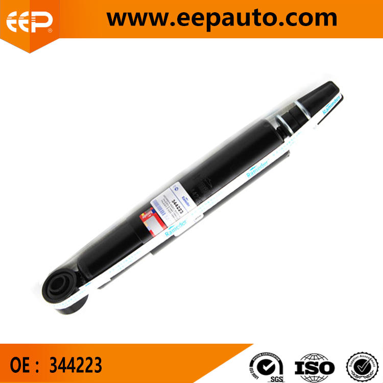 Auto Parts Shock Absorber For MISUBISHI PAJERO V43 344223