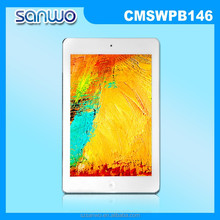 8 inch user manual mid china tablet pc factory with keyboard and touchpad
