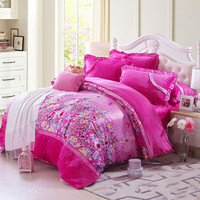 brand bed cover promotion,cotton fabric for bed sheet in roll,fancy duvet covers