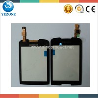 Touch Screen Digitizer For Samsung S3850 Corby II
