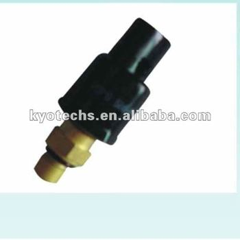 pressure switch FOR EX200-2 EX200-3 4254563