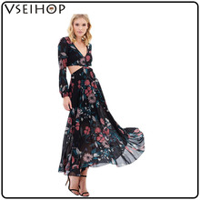 Guang Zhou sexy girl photo Pictures clothes women two piece without image dress hot girl pictures of long girls maxi dresss
