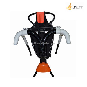 2017 Flit Factory Hotsell Water Sports Equipments Jet Ski Jetpack Flyer for Sale