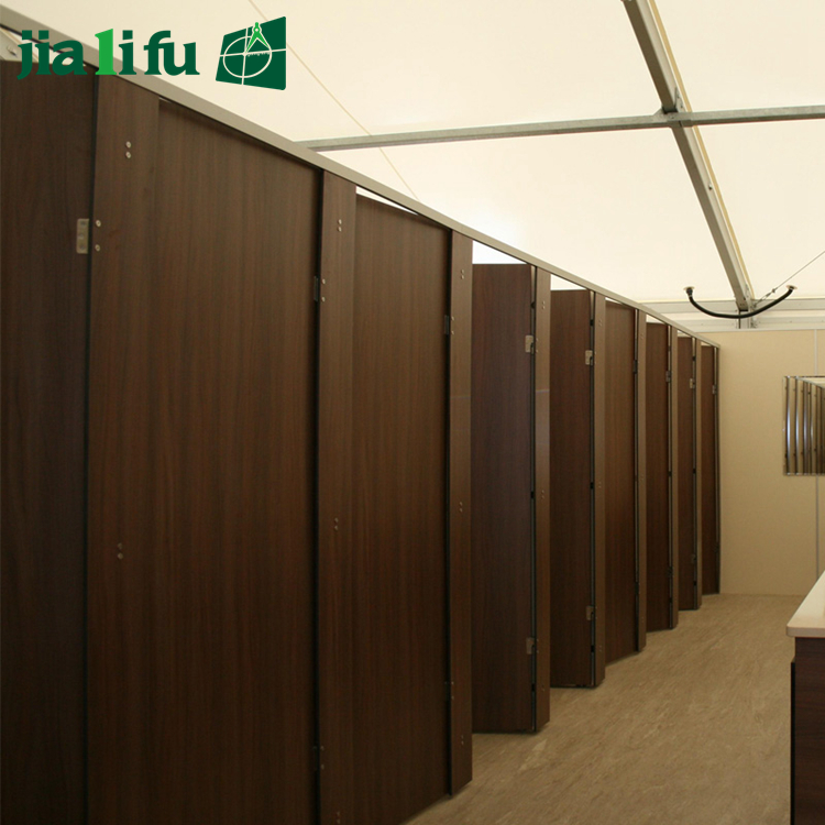 Jialifu Decorative Toilet Partition Wholesale Toilet Partition Fascinating Phenolic Bathroom Partitions Decor