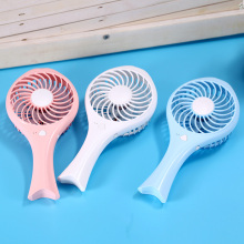 The New 5v 195x95x25 air cooler cooling atomizer fan