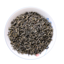 weight loss green organic green sencha kenya green tea