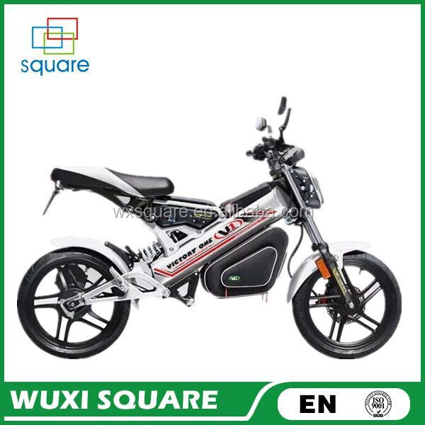 High power cheap hot sale lithium battery electric motorcycle for adult