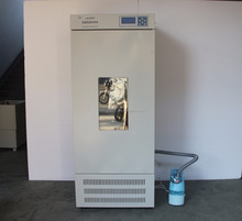LHS-400SC constant temperature and humidity Incubator for laboratory