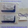 /product-detail/disposable-medical-ethicon-sutures-disposable-eye-surgical-drape-60683168411.html