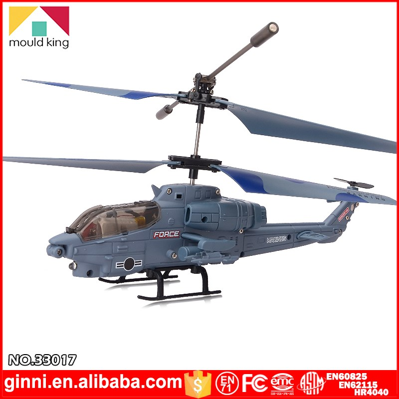 Factory directly long flight time rc helicopter 9053g with gyro toy helicopter battery