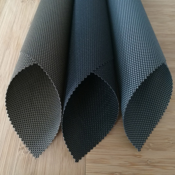 9P4000 3% Polyester Sun Fabric For Office