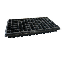 2015 Hot New Products Hydroponic Garden Greenhouse Propagation Root Heat Mat /seeding cell plug tray