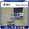 /product-detail/defy-brand-500m-depth-diamond-detector-underground-60601469141.html