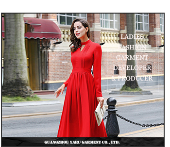 backless dress patterns 2017 singal strap sleeveless design clothing uk usa open back 2011 formal qipao