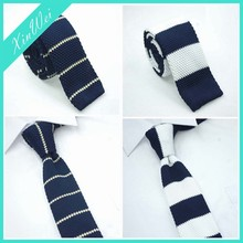 thousands design available 100% Silk Knitted Woven Necktie
