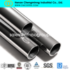 Best galvanized steel pipe carbon steel pipe API 5L Gr.B weld SEAMLESS STEEL PIPE