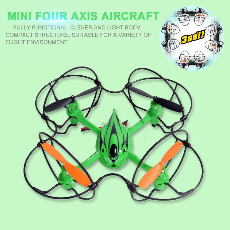 Mid-East Hot Selling RC Helicopter Toys