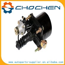 64203505 truck brake booster for yutong bus